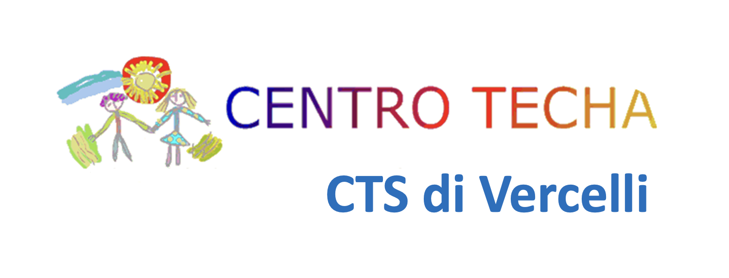 CTS VERCELLI